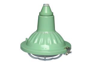 防塵防爆燈價格,防塵防爆燈廠家,防塵防爆燈批發