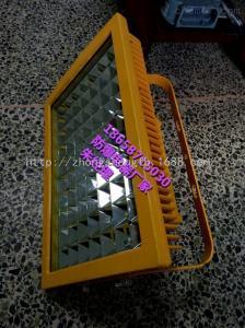 防爆LED燈生產廠家 那里有防爆LED實物圖 150W防爆LED燈