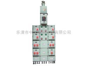 XD(M)B58-DL防爆動力檢修箱價格,防爆動力檢修箱廠家,防爆動力檢修箱批發