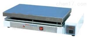 DB-2A 控温不锈钢电热板