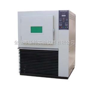 SN-050 氙灯耐气候试验箱