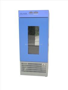 SHX-250 生化培養箱
