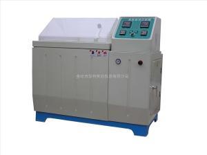 YWX-200 盐雾腐蚀试验箱