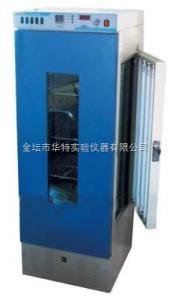 GZX-250 光照培養箱