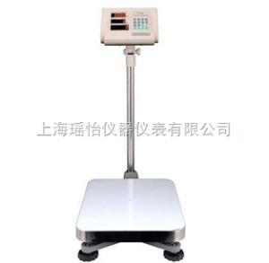 TCS-150 電子計數臺秤【】150公斤計數臺秤【】電子稱