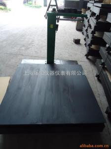 TGT-1000 1噸機械磅秤々單標尺機械磅秤々機械磅稱價格