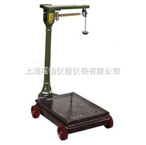 TGT-200 上海机械台秤√∥机械磅秤价格√∥机械磅称价格