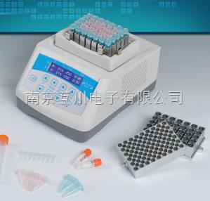 HTH-100 恒温混匀仪