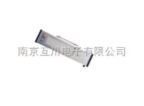 LK-D12型 冷光源观片灯