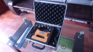 CJE-220 交流磁轭探伤仪