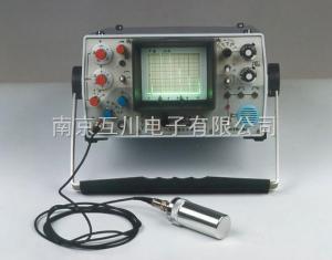 CTS-23A 模拟超声探伤仪