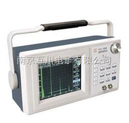 CTS-8008 数字式超声探伤仪