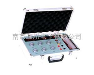 SDC-II 数字电位差综合测试仪(SDC-II)