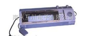 DF-2C15 冷热光源观片灯