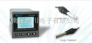 DDG-403b 电导率RO控制仪(工业在线RO控制仪)