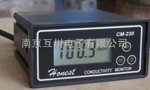 CM-230(X) 工业电导率仪(工业在线电导率监测仪)