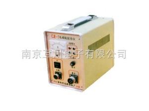 CJE-1 电磁轭探伤仪(角焊缝探伤仪)
