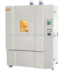 GDD 高低溫低氣壓試驗箱