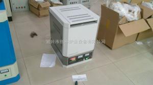 KSX-1700 高溫箱式爐、高溫爐