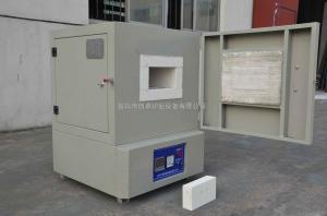 KSX-1600 箱式高温电炉、箱式炉、气氛炉、马弗炉