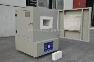 KSXQ-3-12 小型箱式高温炉,高温箱式炉