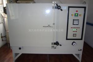KSX-1300 高温箱式炉、高温炉
