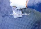 管道保温 硅酸铝保温涂料价格