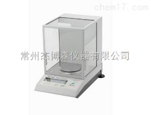 FA1104N 电子分析天平
