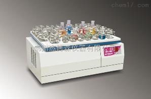 HNY-850 敞开式培养振荡器