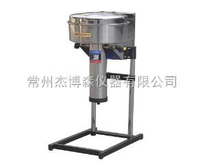 GZ-10L/H 座挂两用电热蒸馏水器