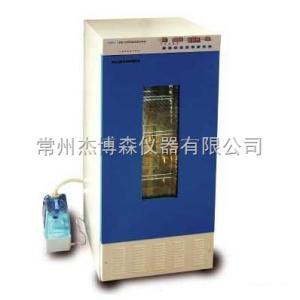 LHP-100 智能恒溫恒濕培養箱