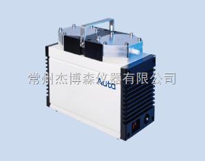 AT-30II-AN 双头流量可调防腐隔膜真空泵