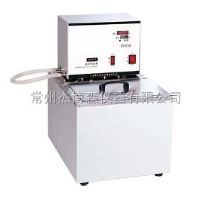 DH 高精度電熱恒溫油槽