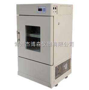 BSD-YF3200 實驗室雙層恒溫搖床