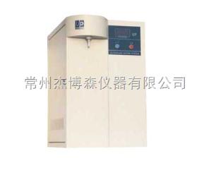 UPK系列 经济型纯水机