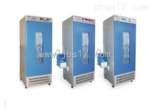 LHS系列 智能恒溫恒濕培養箱