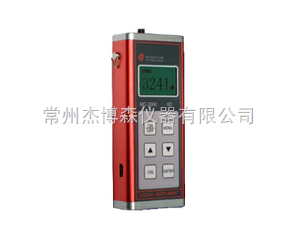 HCH-2000D 超聲波測厚儀