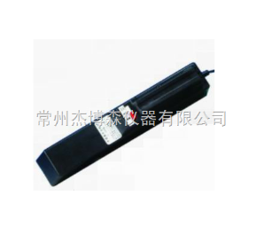 GL-9406 手持式紫外反射仪