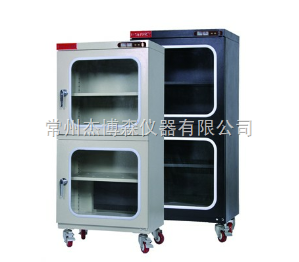 FCM540/FCD540/FCDE540 電子防潮箱
