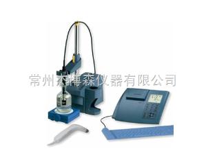 inoLab® BSB/BOD7400 BOD測定儀