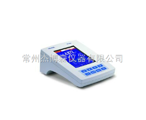 HI4421 化学耗氧量测定仪