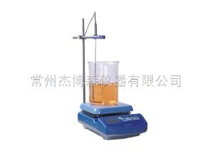 IT-09A5 磁力攪拌器