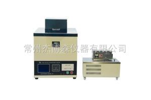 SYD-0613A 沥青脆点试验仪