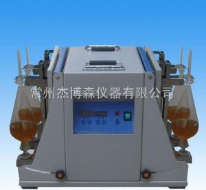 JZD-80 分液漏斗振荡器