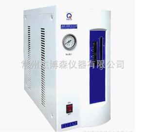 HGH-2000E 氢气发生器