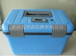 HTP-III 便携式恒温保存箱