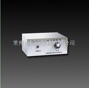 EMS-13 磁力攪拌器