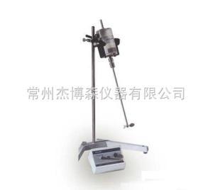 HJ-60 实验室电动搅拌器