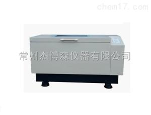 ZD-85B 大容量恒溫振蕩器