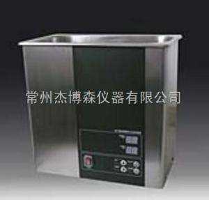 US6180DH 数码超声波清洗器